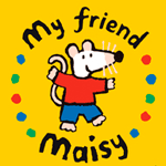 My Friend Maisy